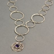 silver_amethyst_necklace_ayana_jewellery_AJ043