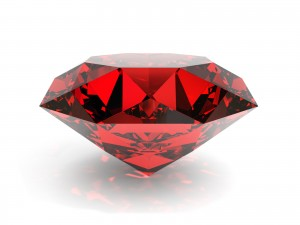 Red-Ruby-300x225