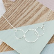 AJ225_infinity_circle_necklace_silver_ayana_jewellery