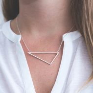 geometric-necklace-handmade-silver