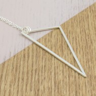 geometric_necklace2