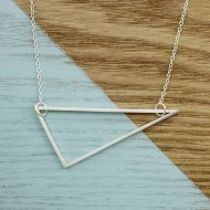 geometric_shape_necklace