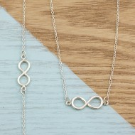 infinity_necklace_bracelet