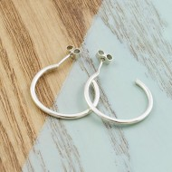 loop_earrings2