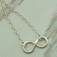infinity_necklace_2