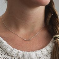 linear-line-necklace-handmade-jewellery