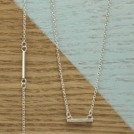 linear_necklace_bracelet