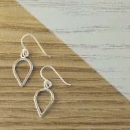 AJ404_drop_earrings_small_ayana_jewellery