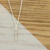 aj710_linear_necklace_ayana_jewellery