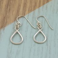 drop-earrings-4-handmade-jewellery