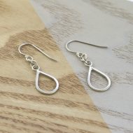 small-drop-earrings-4-handmade-jewellery
