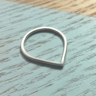argentium-stacking-ring-drop-2