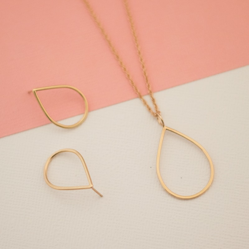 drop_necklace_earrings_ayana_rose_gold